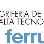 FV-FERRUM