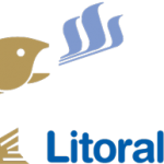 LitoralGas