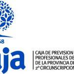 Logo-Caja2daCirc