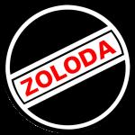 ZolodaLogo