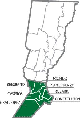 Area distrito 2