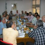 factec-reunion-noviembre-2009-01