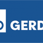 gerdau-kalyani-steels-india_42879