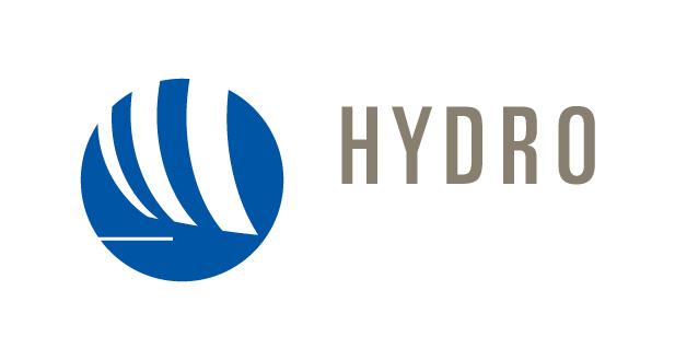hydro_logo_horizonal (2)