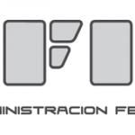 logo-afip-900