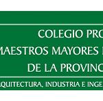 logo_completoweb