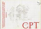 Revista CPT N°1