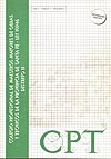 Revista CPT N°3