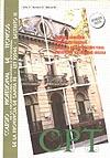 Revista CPT N°8