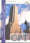 Revista CPT N°9