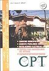 Revista CPT N°12
