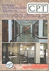Revista CPT N°13
