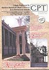 Revista CPT N°15