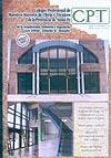 Revista CPT N°16