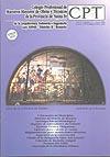 Revista CPT N°17