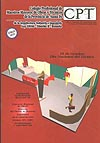 Revista CPT N°18