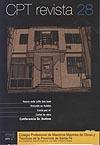 Revista CPT N°28