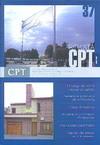 Revista CPT N°37