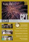 Revista CPT N°38