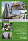 Revista CPT N°39