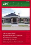 Revista CPT N°41