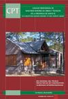 Revista CPT N°44
