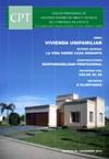 Revista CPT N°46