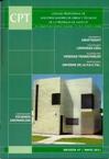 Revista CPT N°47