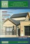Revista CPT N°49