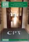 Revista CPT N°51
