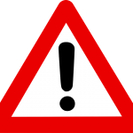 warning-sign-30915_960_720